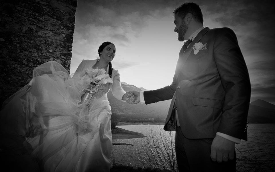 Fotografo Matrimonio Roma Reportage Matrimonio Roma