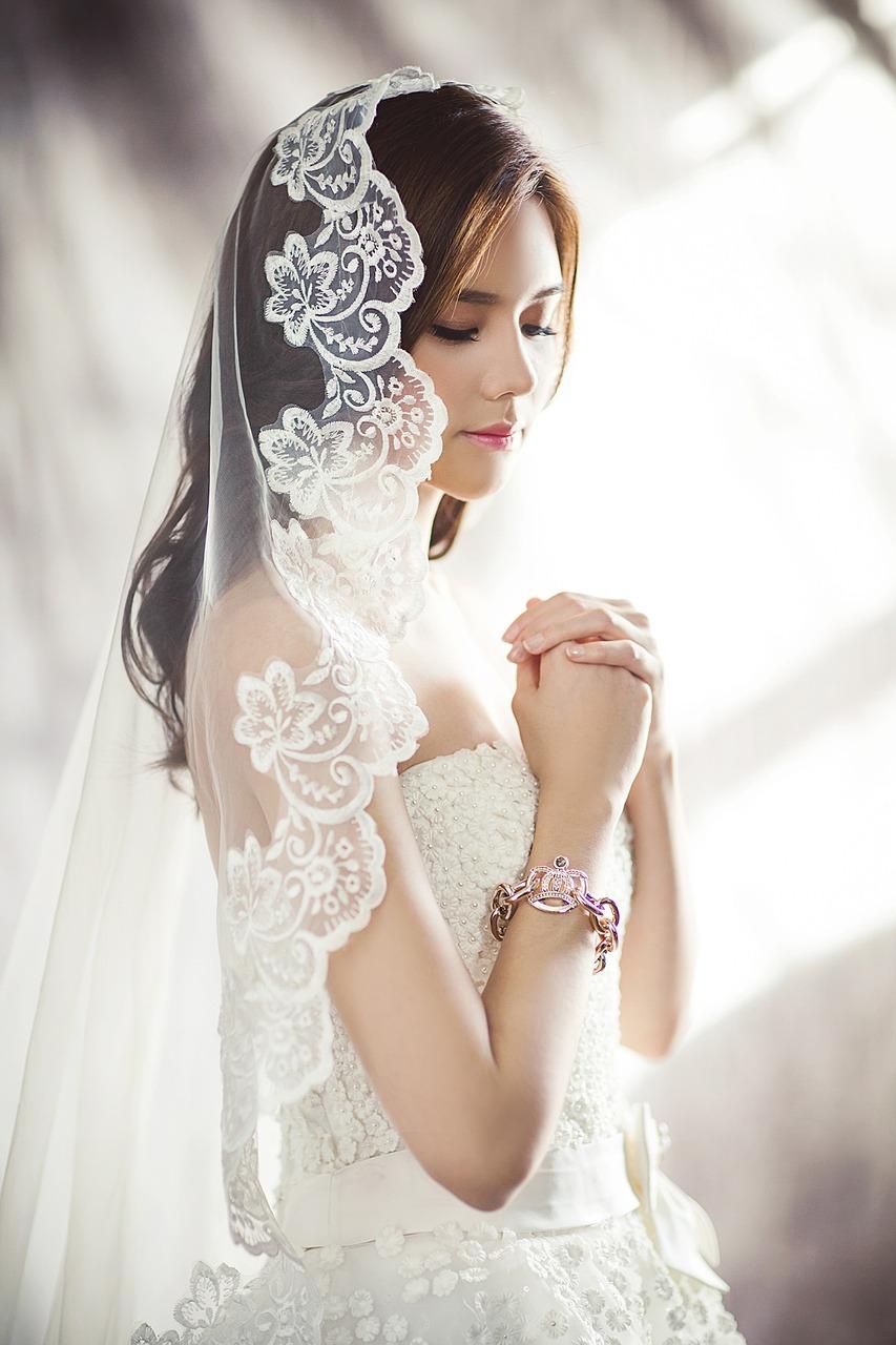 Fotografo Professionale Matrimonio Roma