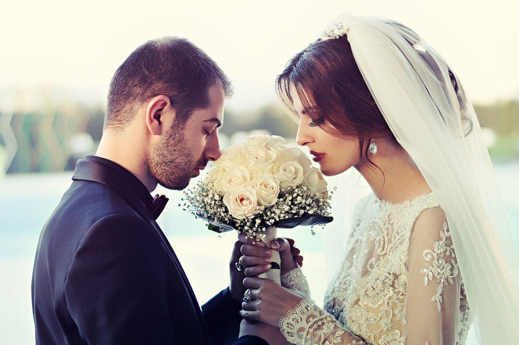 fotografo matrimonio a roma
