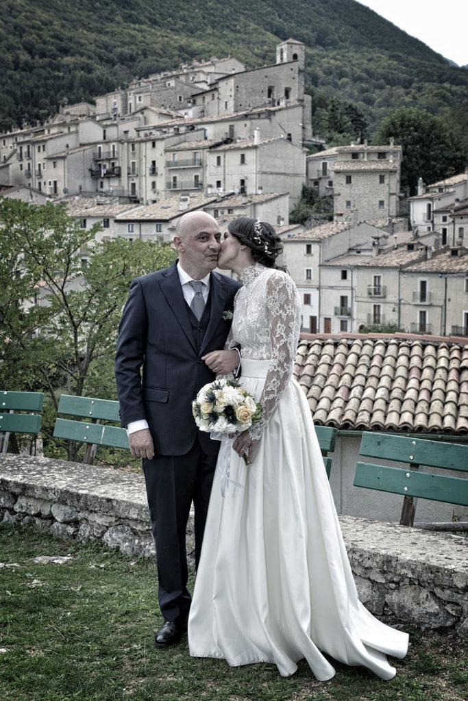 fotografo matrimoni a roma