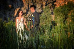 fotografo per matrimonio a Isernia