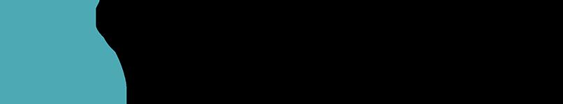 Fotografo Matrimonio Roma Logo