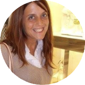 Lucia D'Amico