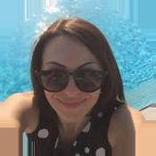 Sara Labella