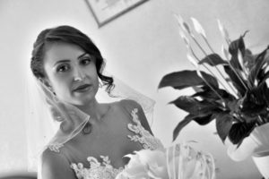 fotografo per matrimonio roma