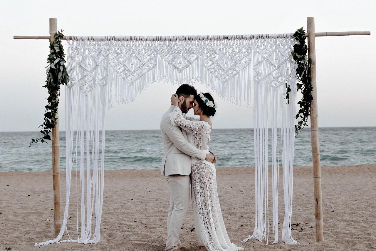 reportage matrimoni a roma