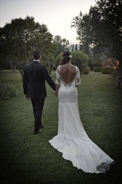 servizi reportage matrimoni Roma