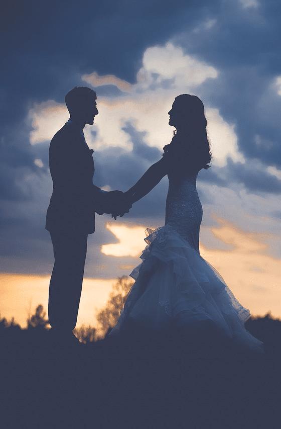 servizi fotografici matrimoni roma