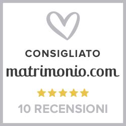 Fotografo Matrimonio Roma Consigliato da Matrimonio