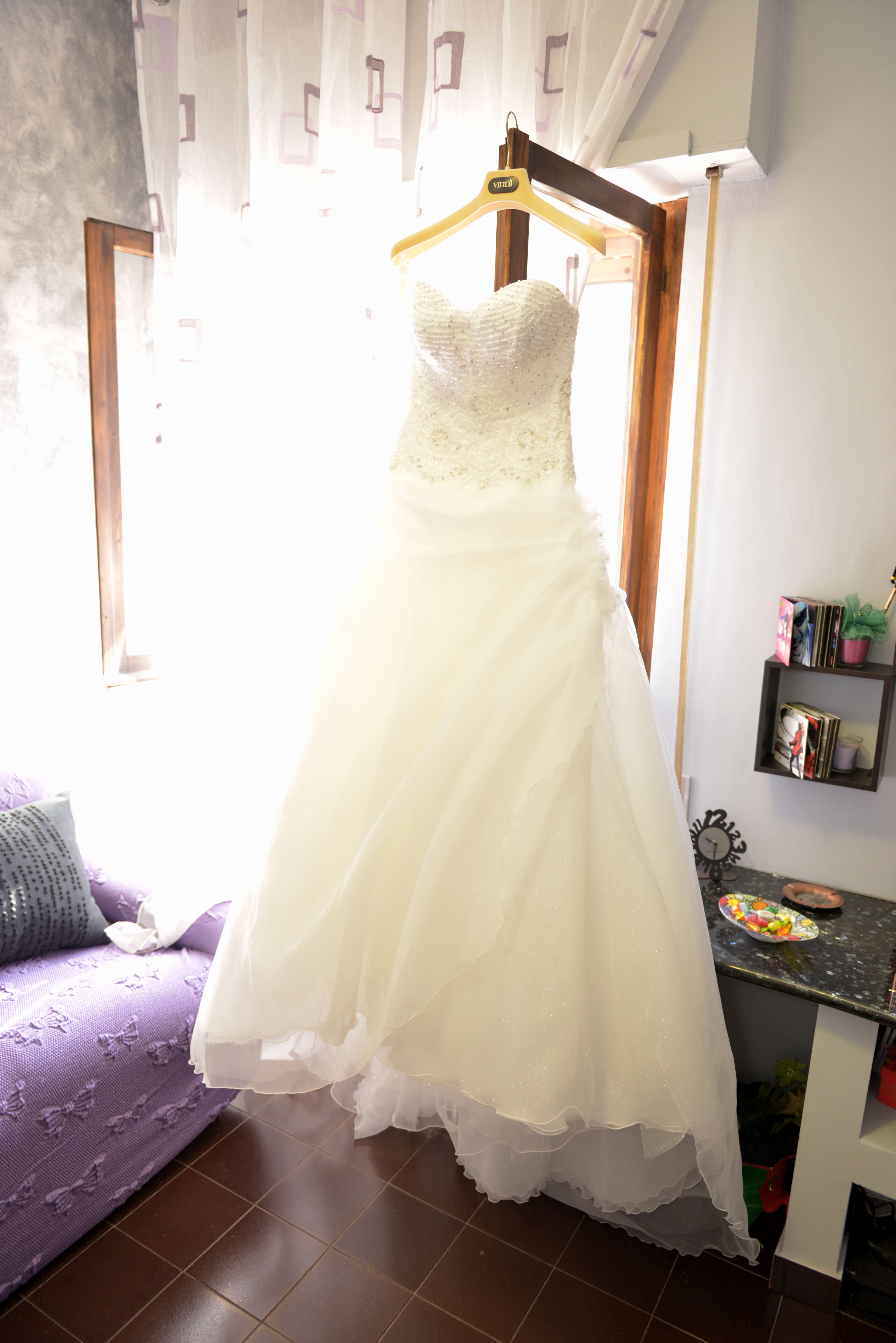 prezzi fotografo matrimonio roma