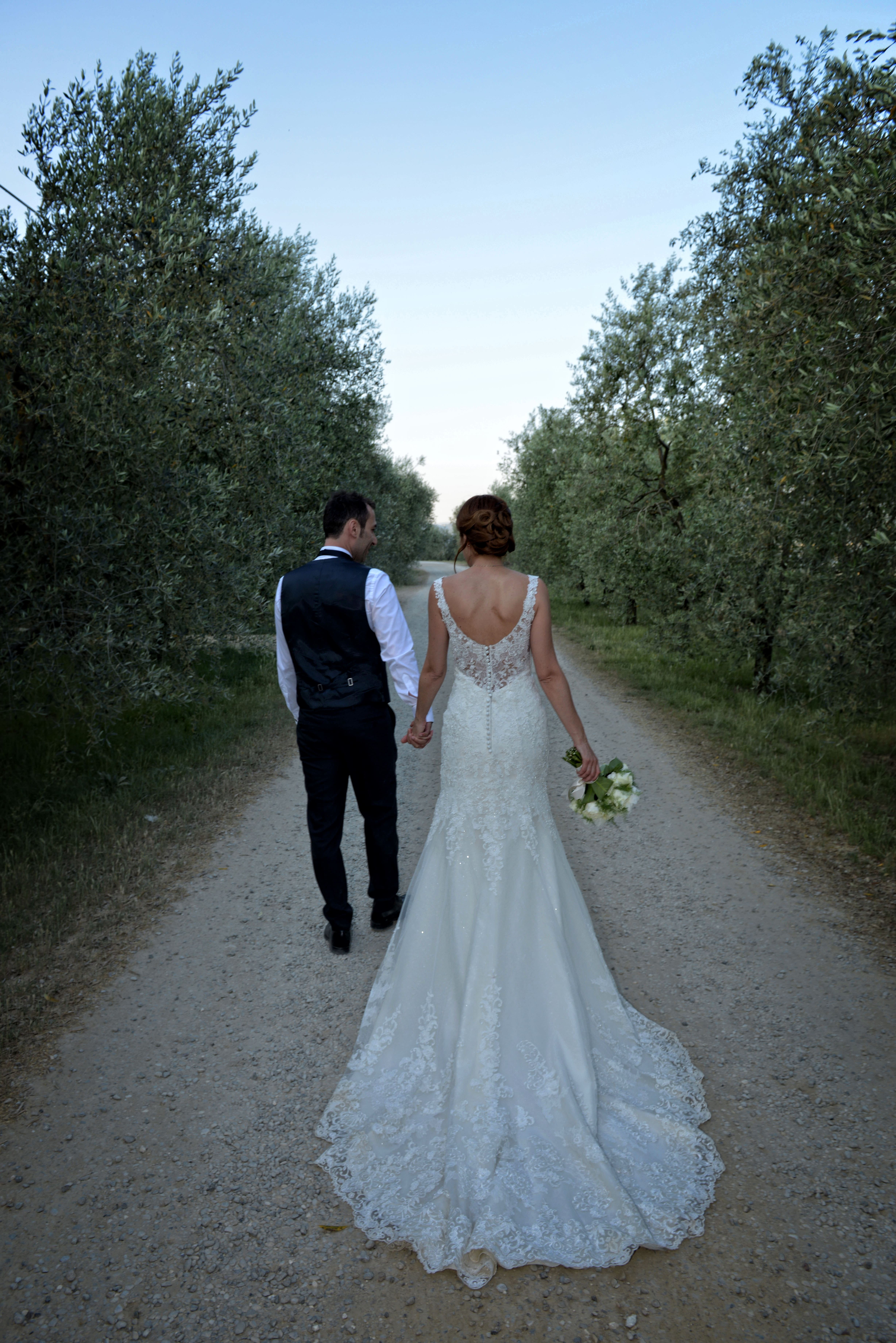 fotografo matrimonio a roma prezzi