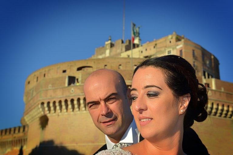 fotografo-matrimonio-roma-saf36