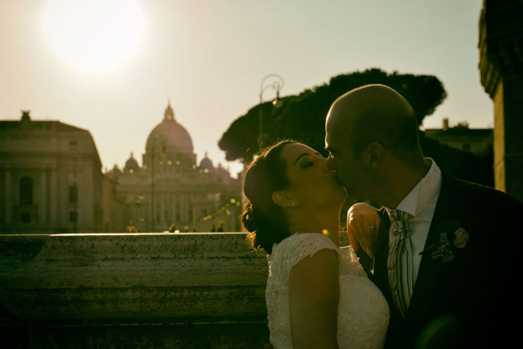 fotografo-matrimonio-roma-saf41
