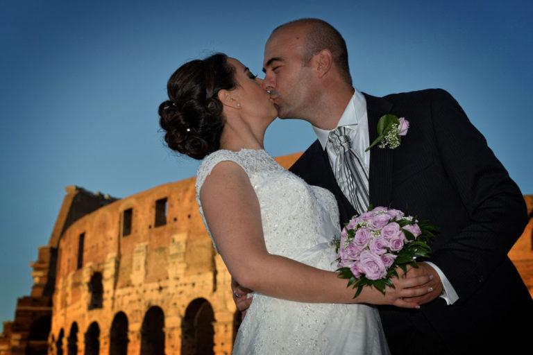 fotografo-matrimonio-roma-saf46