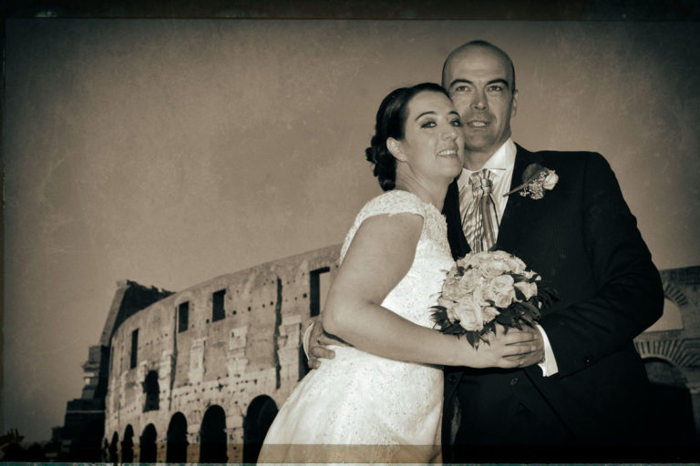 fotografo-matrimonio-roma-saf47