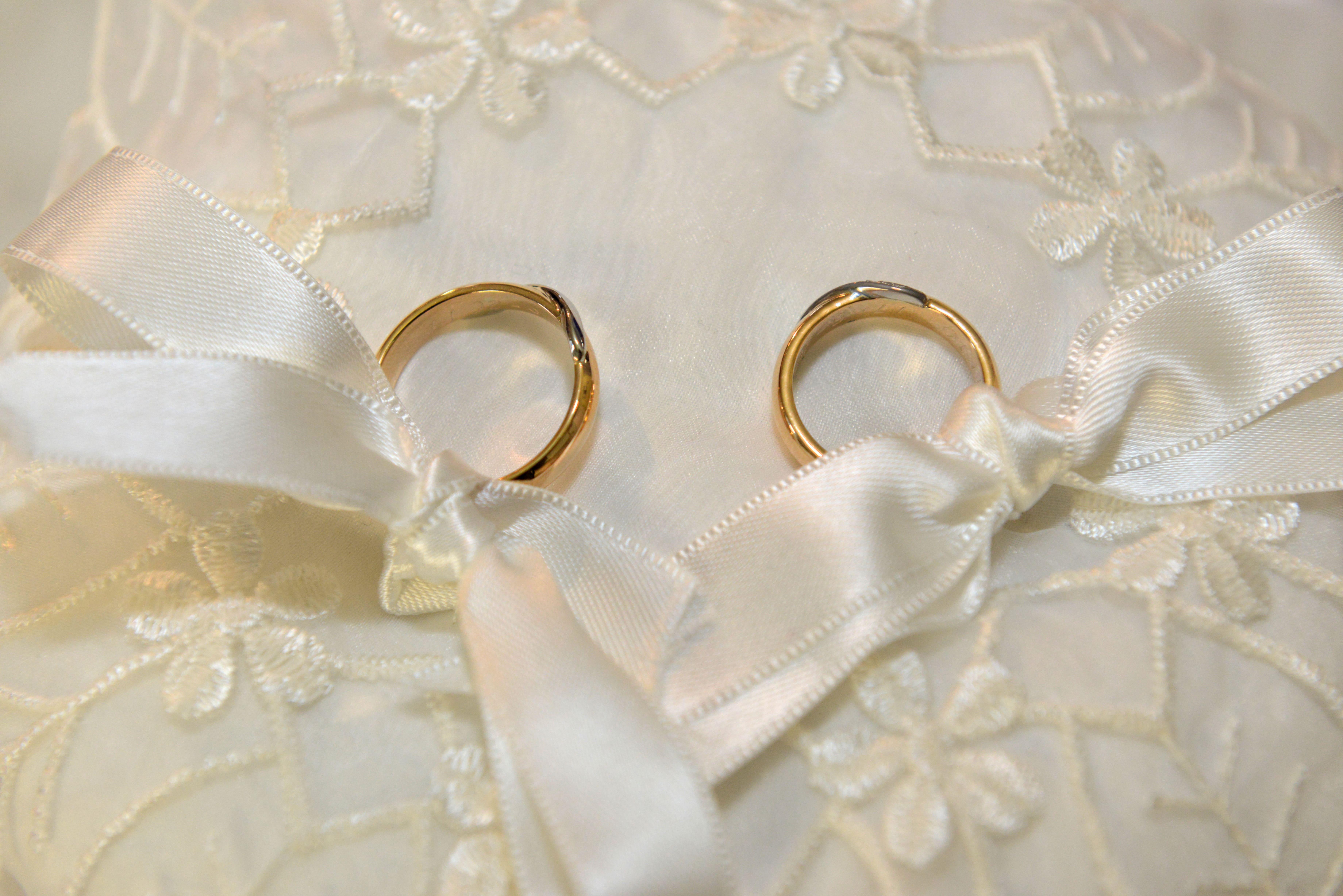 Fotografo per Matrimoni a Roma
