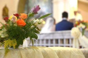 servizi fotografaci matrimonio roma