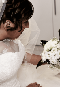 servizi fotografici matrimonio roma