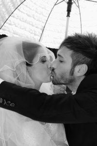 servizi fotografici matrimonio a roma