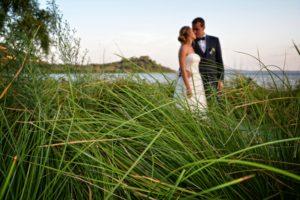 Servizi Fotografici Matrimoni a Roma