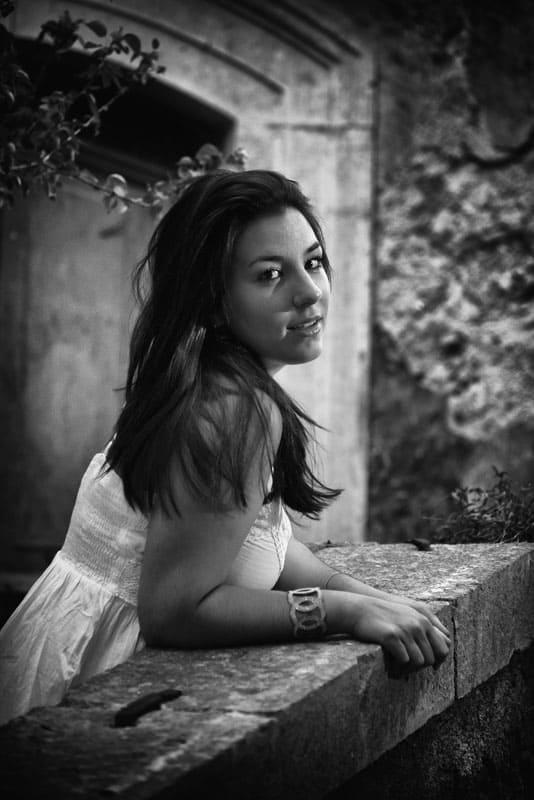 Fotografo per Prematrimoniali Roma