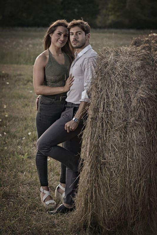 Servizi Fotografici per Matrimoni a Roma