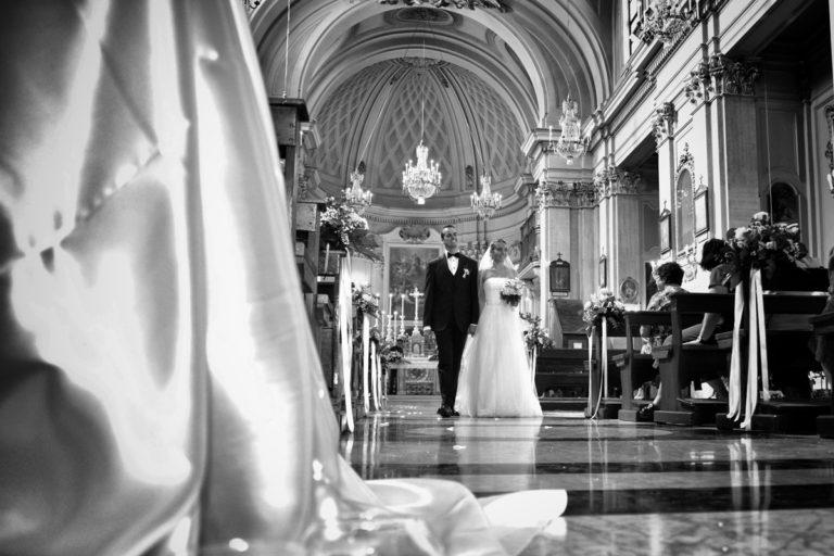 fotografo-matrimonio-roma-attilio-di-filippo1