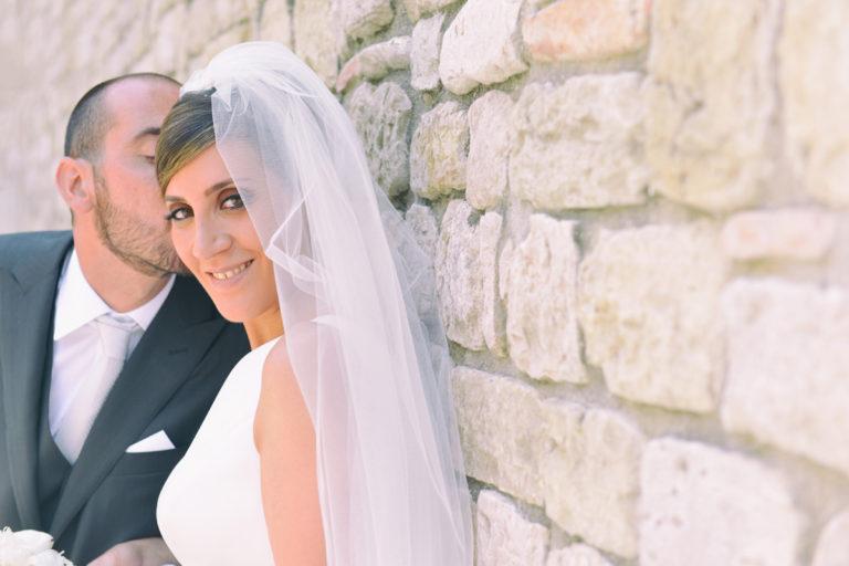 fotografo-matrimonio-roma-attilio-di-filippo10