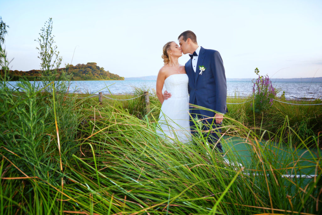 fotografo-matrimonio-roma-attilio-di-filippo2