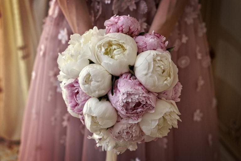 fotografo-matrimonio-roma-attilio-di-filippo3