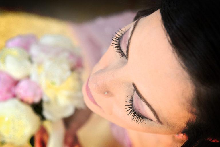 fotografo-matrimonio-roma-attilio-di-filippo4
