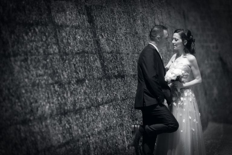 fotografo-matrimonio-roma-attilio-di-filippo5