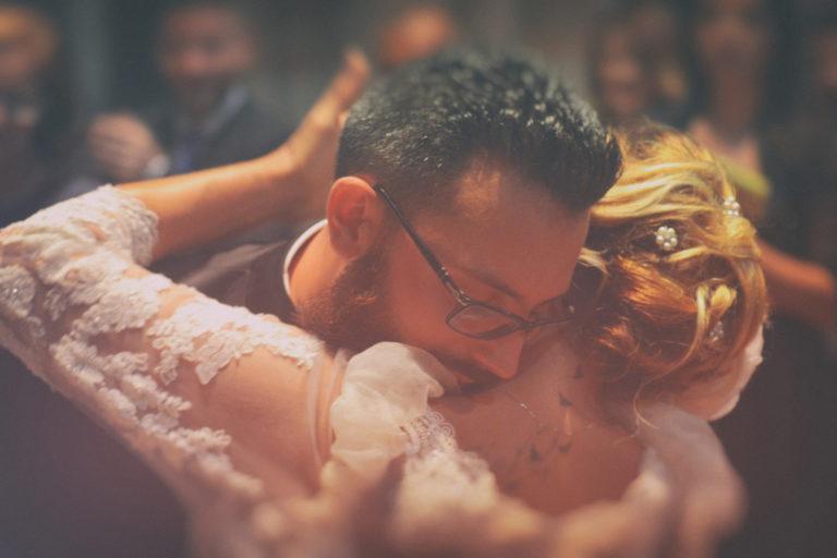 fotografo-matrimonio-roma-attilio-di-filippo6