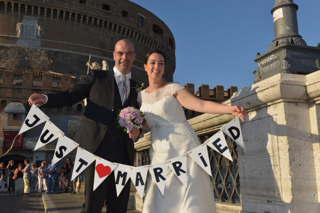 fotografo-matrimonio-roma-attilio-di-filippo7