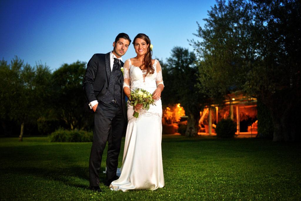 fotografo-matrimonio-roma-attilio-di-filippo9
